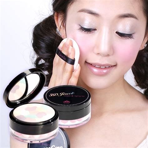 korean make up plano tx lioele texas the 1st brand store in the usa for lioele