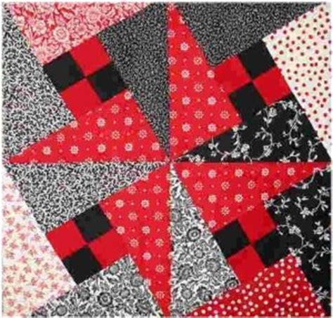 arabic lattice quilt pattern pre cut kits