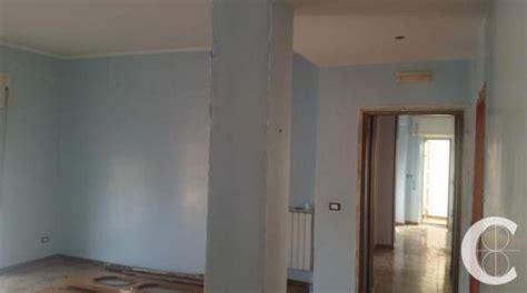 prezzi ristrutturazione appartamenti prezzo ristrutturazione appartamento 80 mq caserta