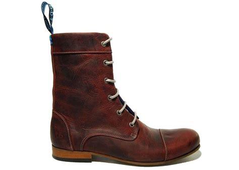 fluevog boots fluevog boots my style