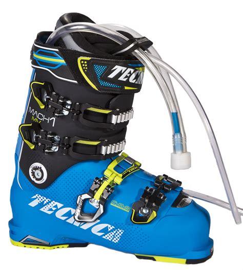 most comfortable mens ski boots most comfortable mens ski boots 28 images fischer