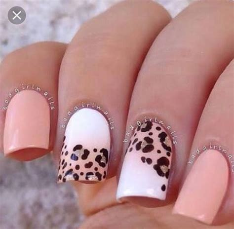 argyle pattern nail art 3801 best summer nail art 2018 images on pinterest