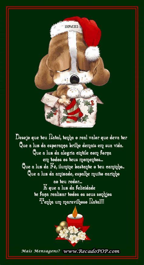 mensagens de natal  bordas  facebook
