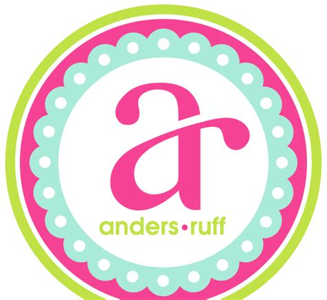 fabulous features by anders ruff custom designs our new