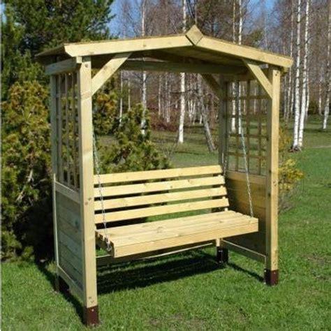 poseidon swing seat storemore poseidon swing seat arbour garden street