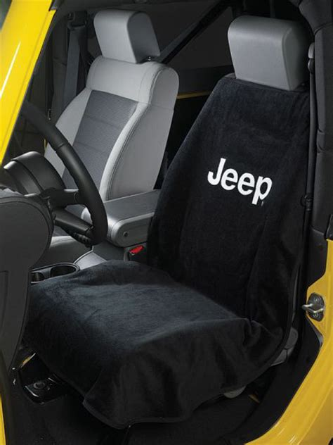 07 jeep commander seat covers jeep towel seat covers and console covers