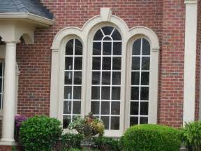 Pictures Of Windows For Houses Ideas Your Ideas Of Home Window Designs Home Repair Home Improvements Window Shutters Custom Houses