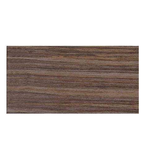 veranda floor tiles daltile veranda safari 6 1 2 in x 20 in porcelain