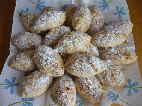 tarif elmal kurabiye tarifi nefis yemek tarifleri 39 kıyır kıyır elmalı kurabiye tarifi
