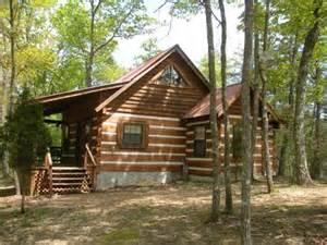 mentone rentals cabins vacation cabins rentals