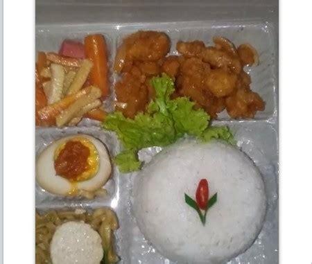 Aqiqoh Nasi Kotak Di Surabaya jual nasi kotak untuk selapanan surabaya 081 332 887 880 caterin nasi box untuk pengajian