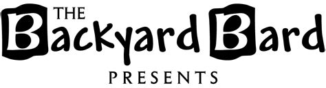 spanish word for backyard spanish word for backyard 28 images pinterest the