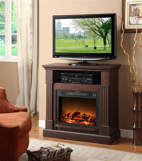 febo electric fireplace febo electric fireplace parts fireplaces