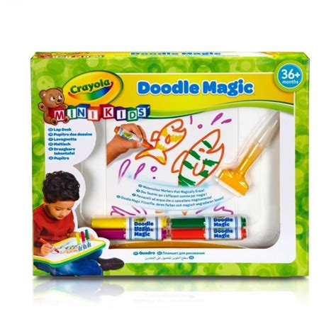 how to use crayola doodle magic pupitre de dessin doodle magic jeux et jouets crayola