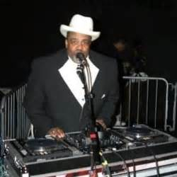 download mp3 dj hollywood d j hollywood hollywood1000 on myspace