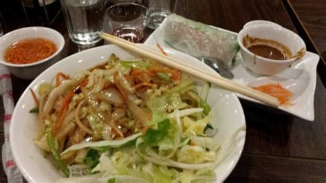 vietnamese noodle house getlstd property photo picture of vietnamese noodle house north syracuse tripadvisor