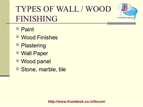 What Type Of Paint To Use On Wood Furniture by Construction Material Paint