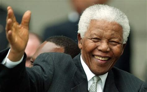 nelson mandela biography new york times news of note rip nelson mandela mobile secrets no more