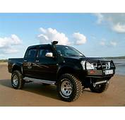 Isuzu D Max Photos  PhotoGallery With 62 Pics CarsBasecom