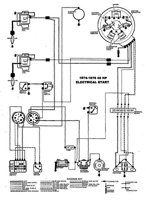 question    wiring schematic