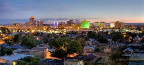 Albuquerque Warrant Search Martinez Bail Bonds Albuquerque Nm
