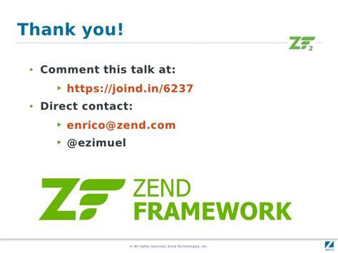 zend framework 2 no layout phpunit documentation phpsourcecode net
