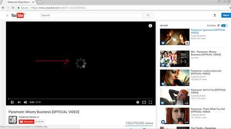 membuka youtube di block block youtube di mikrotik menggunakan layer7 https terbaru