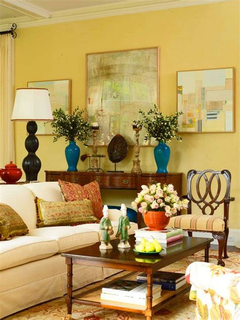 beautiful yellow bedrooms beautiful yellow living room for the home pinterest