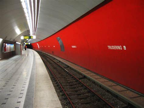 transporter münchen m 195 188 nchen trudering station