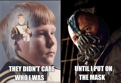 Bane Meme - bane memes caleb coy