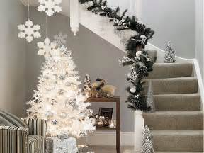 Xmas Decoration Ideas decoration ideas 2017 christmas ornaments xmas decorations 3