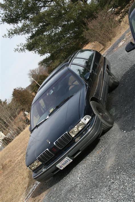 idle relearn 1985 volkswagen scirocco pdf service manual idle relearn 2013 porsche panamera pdf service manual idle relearn 1991