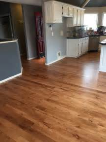 floor colors hardwood floor stain colors for oak ideas
