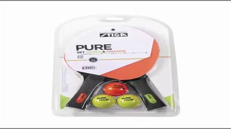 stiga color advance table tennis racket stiga color advance table tennis racket