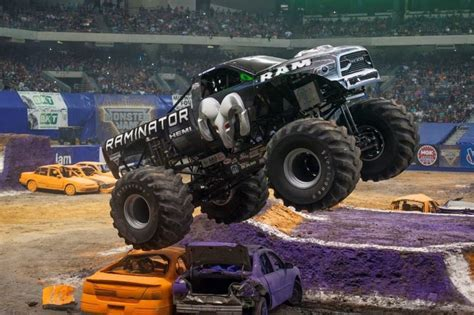 monster truck show discount discount tickets to monster jam in anaheim socal field trips