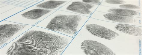 Fingerprint Background Check Cost J K Consultancy Forensic Fingerprint Experts Agency New Delhi India Fbi Usa