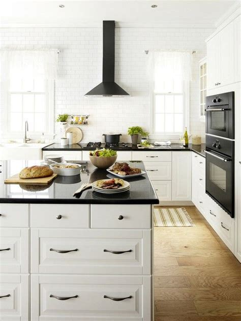 17 best images about ikea lidingo kitchens on pinterest kashmir white granite house tweaking Lidingo Kitchen Cabinets