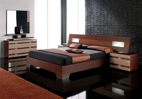 designer bedroom furniture king bedroom sets things to consider for a proper choice elliott spour house