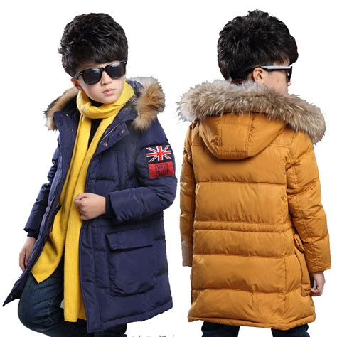 winter clothes for boys www pixshark images