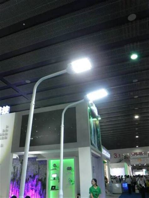 Problems For Led Street Light Bulbs Led Lighting Blog Led Lights Problems