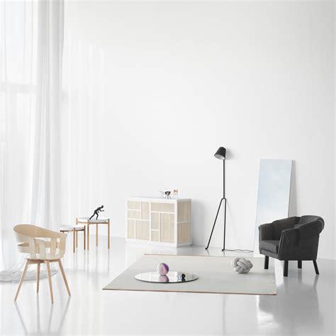 design house stockholm instagram ma 241 ana l von design house stockholm