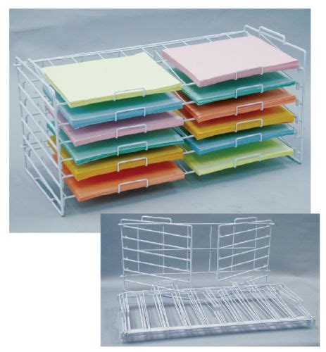 Paper Storage Rack by Storage Racks 12 X 12 Paper Storage Racks