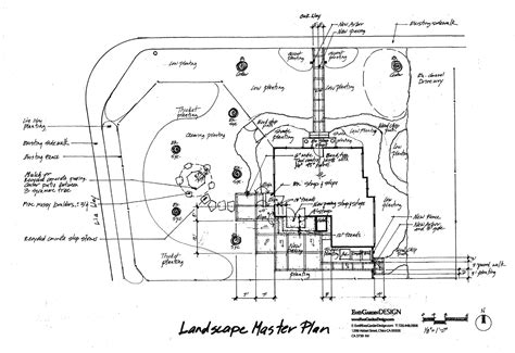drain plans for my house drainage plans for my house house plans
