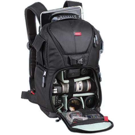 large sling backpack vivitar dks 25 photo slr laptop sling backpack large