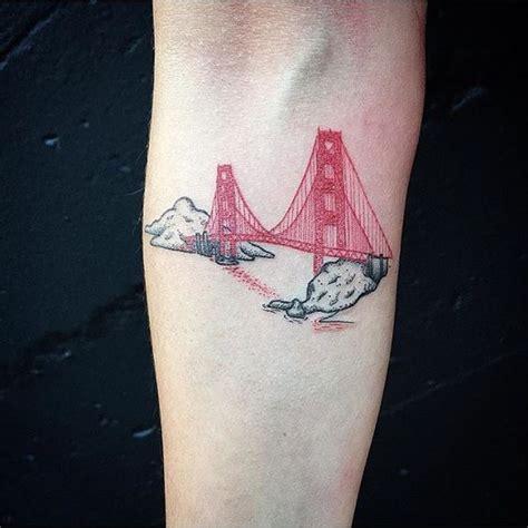 tattoo london needle 25 best ideas about bridge tattoo on pinterest skyline