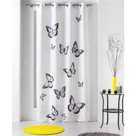 Permalink to Design Shower Curtains – Animal Print Bathroom Curtains