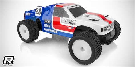 Mainan Anak Rc Team Winner Speed Competition rc rc car news 187 team associated rc28t rtr micro race truck