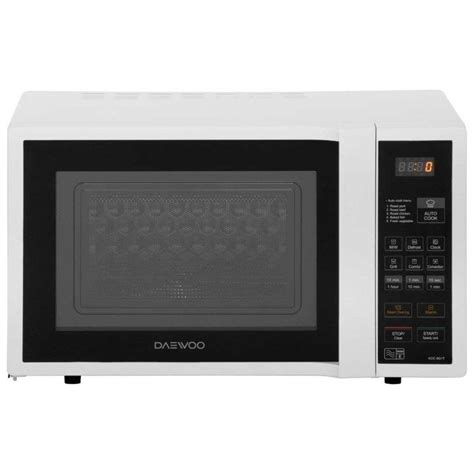 microwave and fan combination 25 best microwave combination oven ideas on