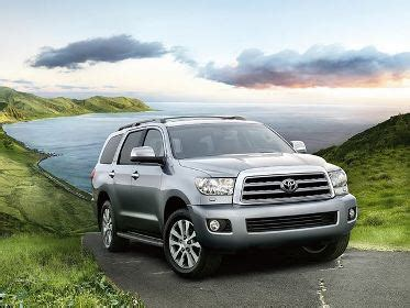 old car owners manuals 2009 toyota sequoia parking system 2018 toyota sequoia owners manual pdf service manual owners