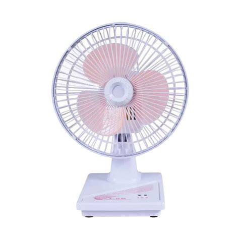 Kipas Angin Maspion F 18 Da jual maspion f 15 da desk fan kipas angin meja 6 inch 15